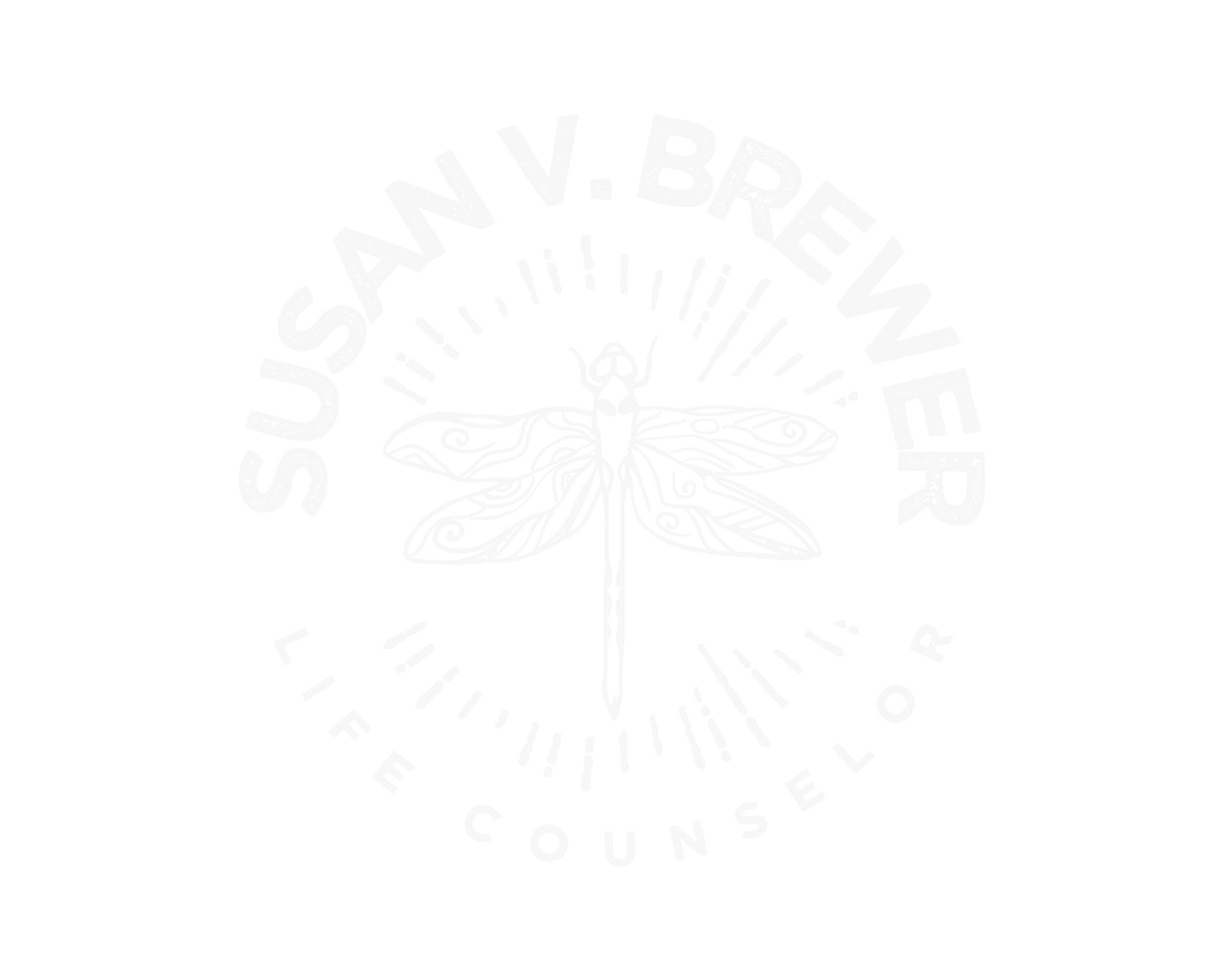 Susan V Brewer